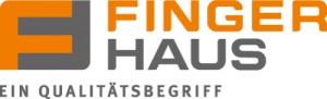 FingerHaus_Logo-01