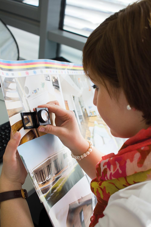 kauffrau mann f r marketingkommunikation ausbildung live erleben. Black Bedroom Furniture Sets. Home Design Ideas