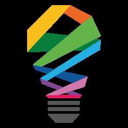 logo-ausbildung-live-erleben-16