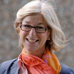 Britta Trompeter, Ausbilderin bei Hettich