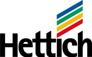 Hettich-01