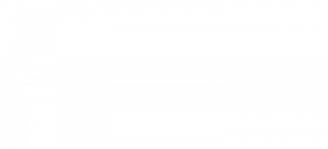 EWIKON